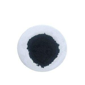 Image 1 - 100 Gram MoS2 Hoge Zuiverheid Poeder 99.9% Supramoly Molybdeen Disulfide Smeren Ultrafijne Nano Poeders Ongeveer 1 /0.1 Micro Meter