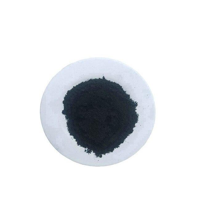 100 Gram MoS2 Hoge Zuiverheid Poeder 99.9% Supramoly Molybdeen Disulfide Smeren Ultrafijne Nano Poeders Ongeveer 1 /0.1 Micro Meter