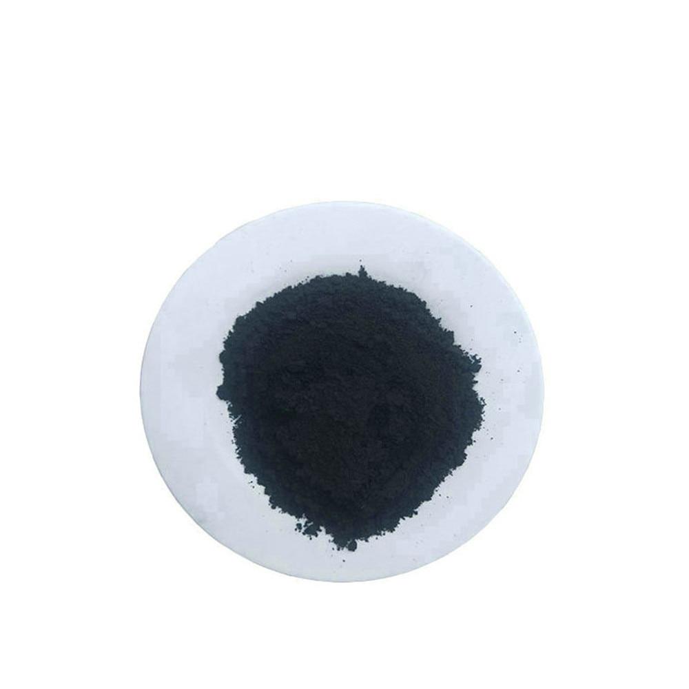 Dissulfeto de Molibdênio Supramoly do pó Ultrafine do r d sobre 1 100 da Pureza Alta de 99.9% Mos2 para Pós Grama Nano Micro Medidor & – 0.1
