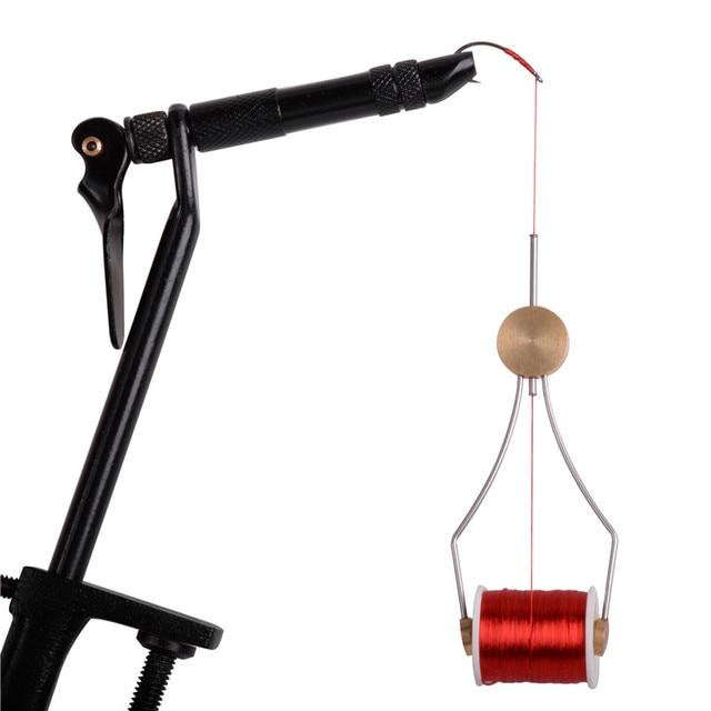 Фото 5 шт/лот высокопрочные материалы для вязания лески ловли нахлыстом