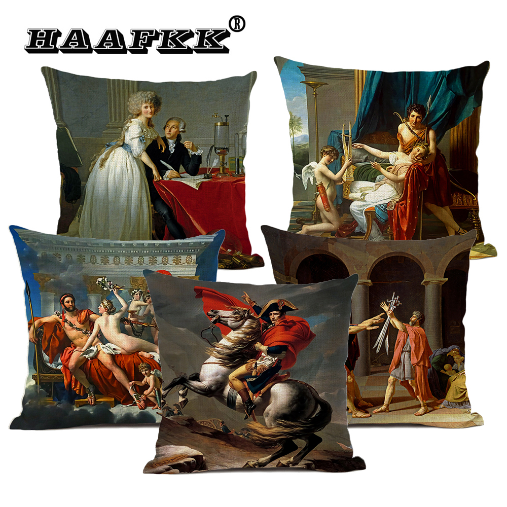 Best Rome Pillow Cases List And Get Free Shipping A467