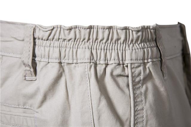 INCERUN Plus Size Men Casual Drape Drop Crotch Harem Hip-hop Pants Trouser Baggy Dancing Pants Gothic Punk Style Harem Pants Men 4.7 105 Reviews 331 orders US $13.19US $23.99-45% Instant discount: US $1.00 off per US $21.00  US $3.00 New User Coupon US $1 1