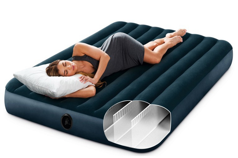 intex mattress (6)