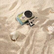 SHOOT Camera Accessoires