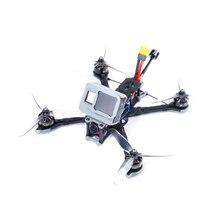 IFlight Nazgul5 227 мм 4S 2750KV/6 S 1700KV 5 дюймов F4 Caddx Ratel 45A ESC FPV гоночный Дрон мультиротор RC Qudcopter BNF PNP