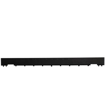 Nowa osłona osi środkowej wału LCD do laptopów Lenovo Legion Y530 Y7000 tanie i dobre opinie COMOLADO CN (pochodzenie) FOR Lenovo Lcd zawiasy