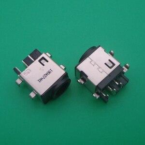 Разъем зарядного порта для ноутбука, ноутбука, нетбука, разъем питания постоянного тока для Samsung, NP-RV410, NP-RV411, NP-RV415, 1, 2, 2, 5, 5, 5, 8, 8, 8, 9, 9, 9, 9, 9, 9, 9, 9...