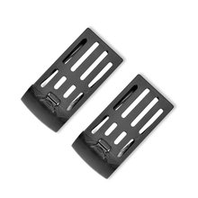 R8 Drone Accessories 1100mAh Four-Axis Aircraft Accessories R8 Drone Original Battery Aerial Drone Battery Accessories