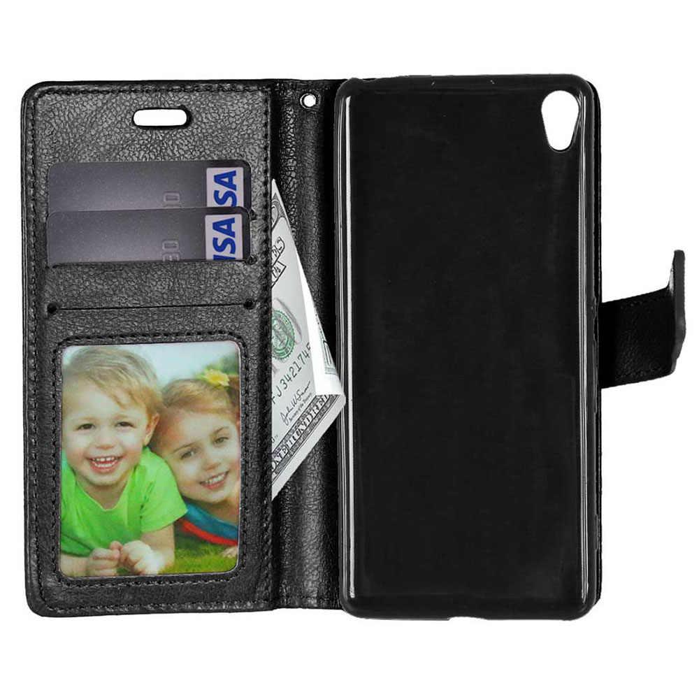 SFor Ốp Lưng Sony Xperia Xa Cho Sony Xperia Xa X E4 M4 Z4 Z3 Dual Aqua Plus F3111 F3112 F3113 f3115 D6603 D6633 Coque Cover