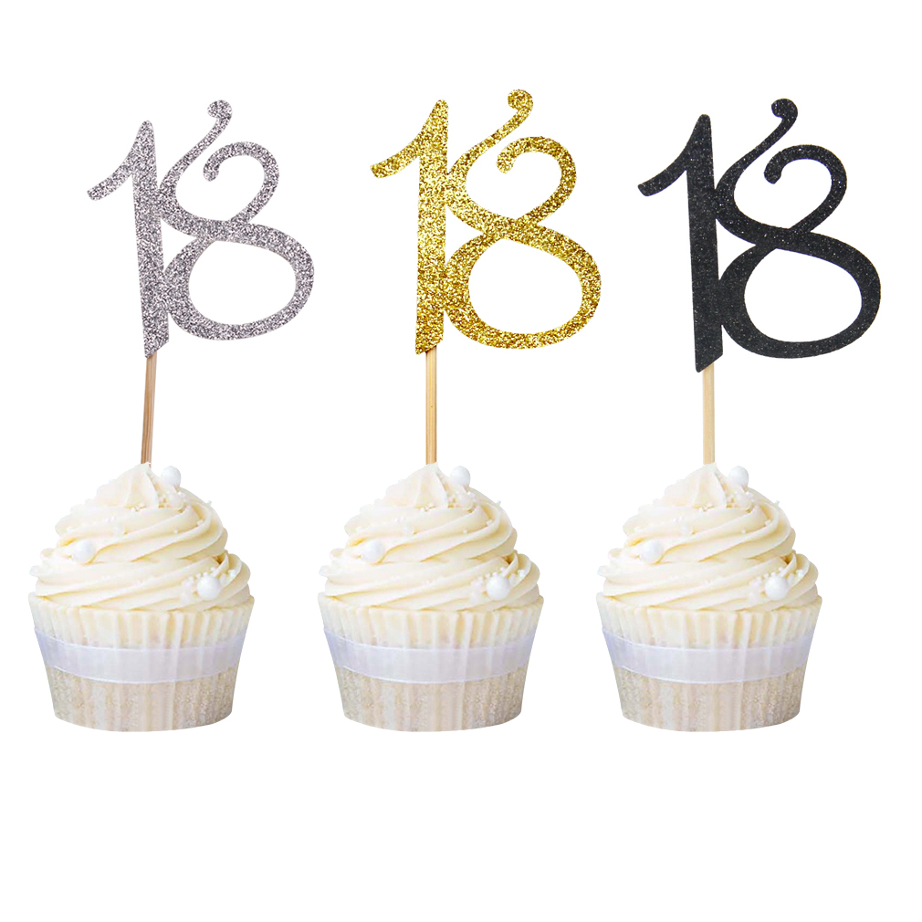 Fine C493A5 Buy 50Th Anniversary Cake Toppers And Get Free Shipping Funny Birthday Cards Online Inifofree Goldxyz