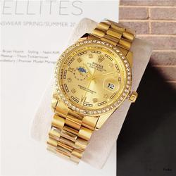 Top Luxus Marke GEWINNER Schwarz Uhr Männer frauen Casual Männlichen Uhren Business Sport Military Edelstahl Uhr 263