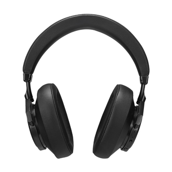Bluedio T7 Plus Bluetooth Headphone User-defined Active Noise Cancelling Wireless Headset Support SD Card Slot