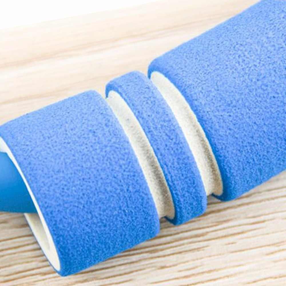 Ciągnąć liny taśmy oporowe do ćwiczeń ćwiczenia tuby szkolenia praktyczne elastyczna taśma liny Cordages joga trening jogi