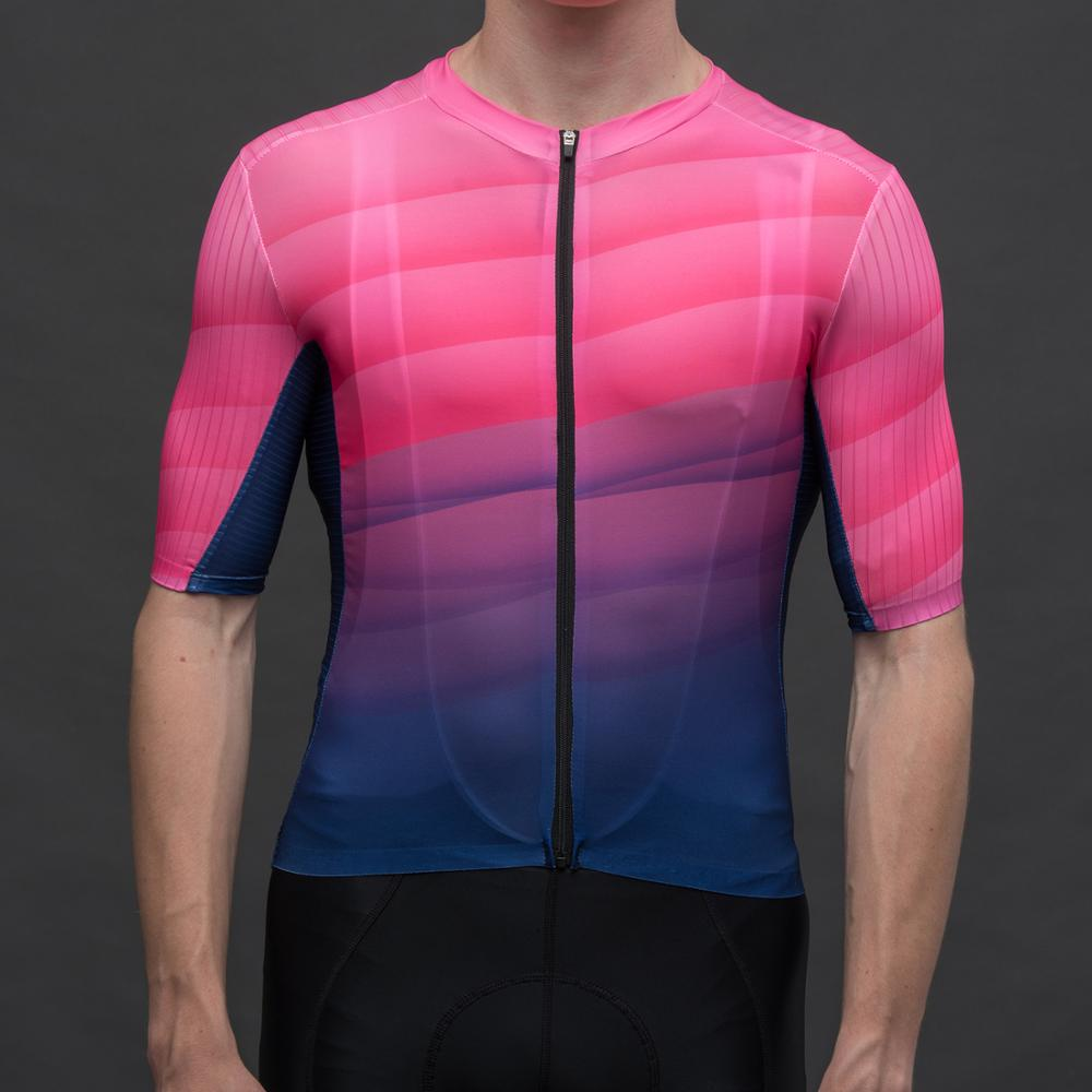 SPEXCEL-2019-New-PRO-aero-performance-short-sleeve-Cycling-jersey-cycling-shirt-for-Men-or-women (2)