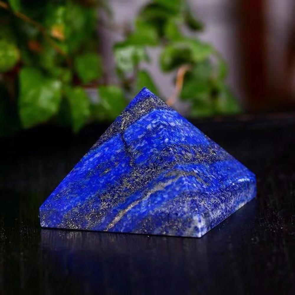 lapis lazuli pyramid (3)
