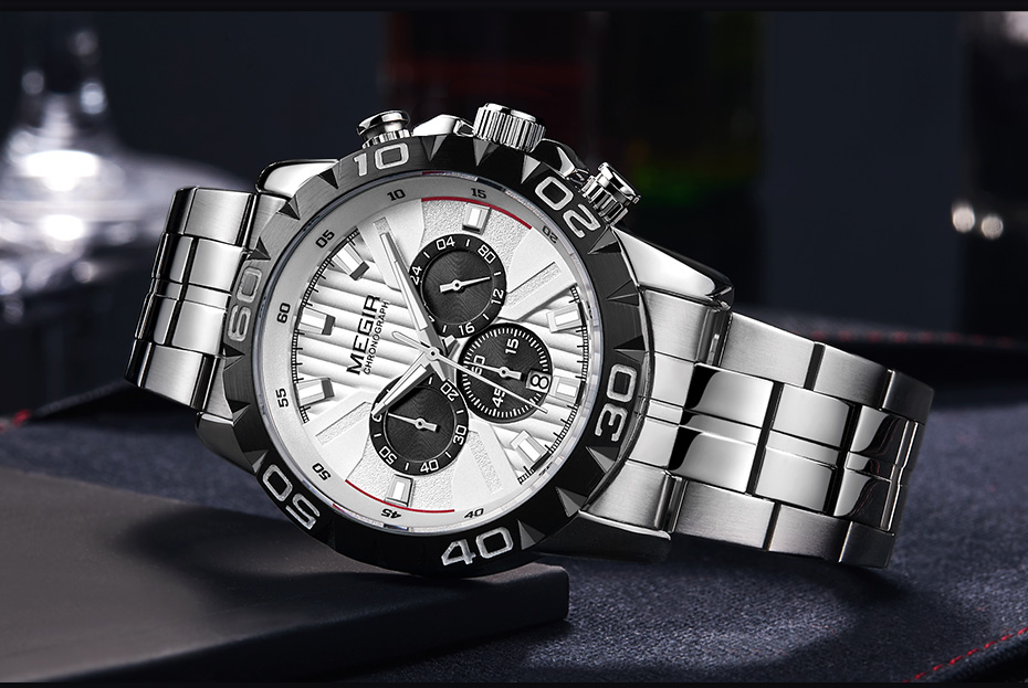 megir watch (14)