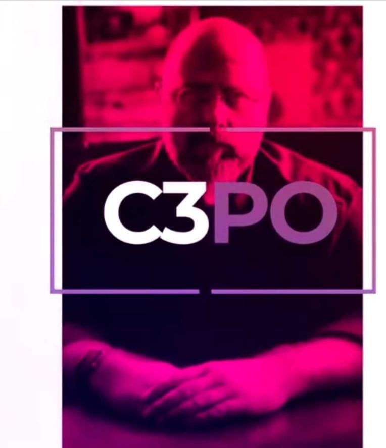 C3Poker By R. Paul Wilson  MAGIC TRICKS