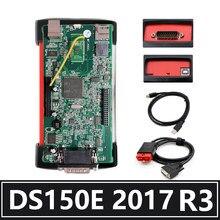 Diagnóstico ds150e delphis 2017. r3 bluetooth 2021 melhor novo vci vd 2017 r1 keygen no cd obd2 scanner enviar com caso