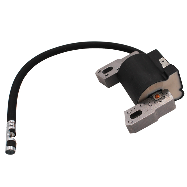 KKmoon Ignition Coil 398811 395492 398265 Replacement Auto Parts for Briggs Stratton