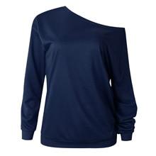 Fashionable Slim Women Sweatshirts Newest Design Solid Women Long Sleeve T-Shirt Casual Women Hoodies Sweatshirts все цены