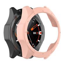 Силиконовый защитный чехол для Ticwatch S2 Smart Watch