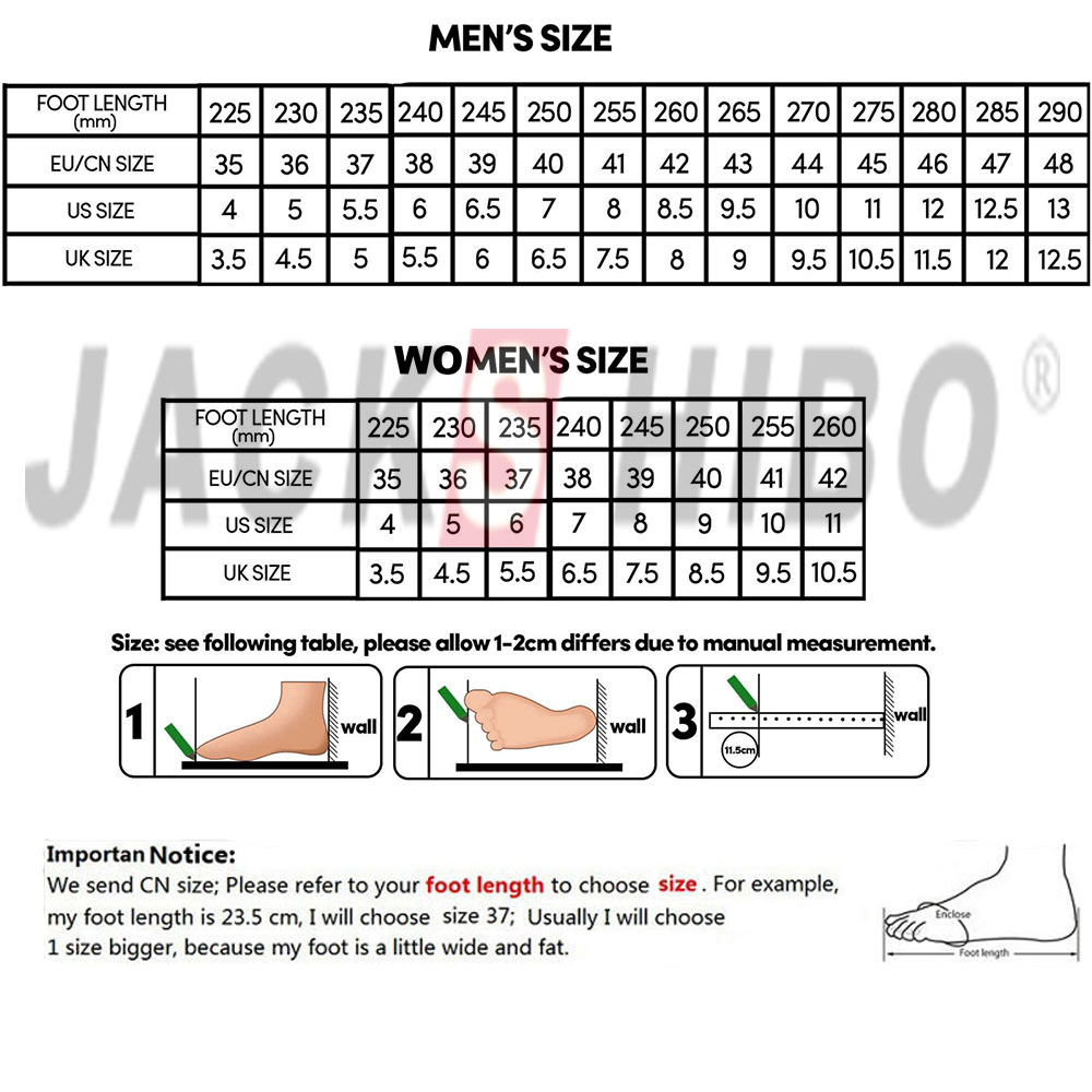 Jackshibo Breathable Safety Work Shoes For Men Male Anti-smashing Steel Toe Working Boots Indestructible Safety Shoes Sneakers 6