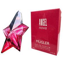 ANGEL Nova – Parfum d'été pour femmes, anti-sudorifique durable, nouveauté