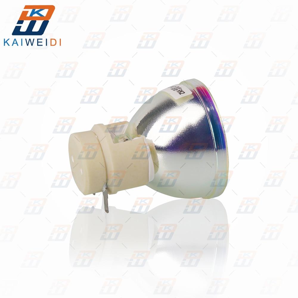 Compatible Projector Bulb 5811119560-SVV Replacement Lamp For VIVITEK DW814/DW882ST/DW884ST/DX813/DX881ST/DX883ST/DW816
