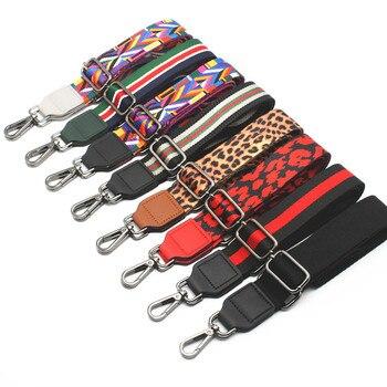 Asas para bolso O de moda, ancho de banda, correa de hombro,...