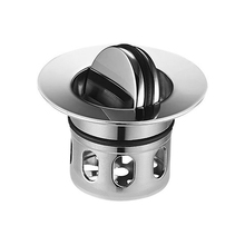 DRAIN-FILTER Sink Stainless-Steel Kitchen Washbasin Ce for And Bathroom-Product Bounce