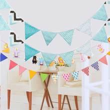 Bandeiras de pênis, bandeiras de algodão com 33 estilos e 3.2m, decoração vintage para aniversário de bebês, festas, festivais e decoração