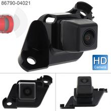 Rear View Backup Parking Assist Camera OEM 86790-04021 for Toyota Tacoma 2014-2015 New
