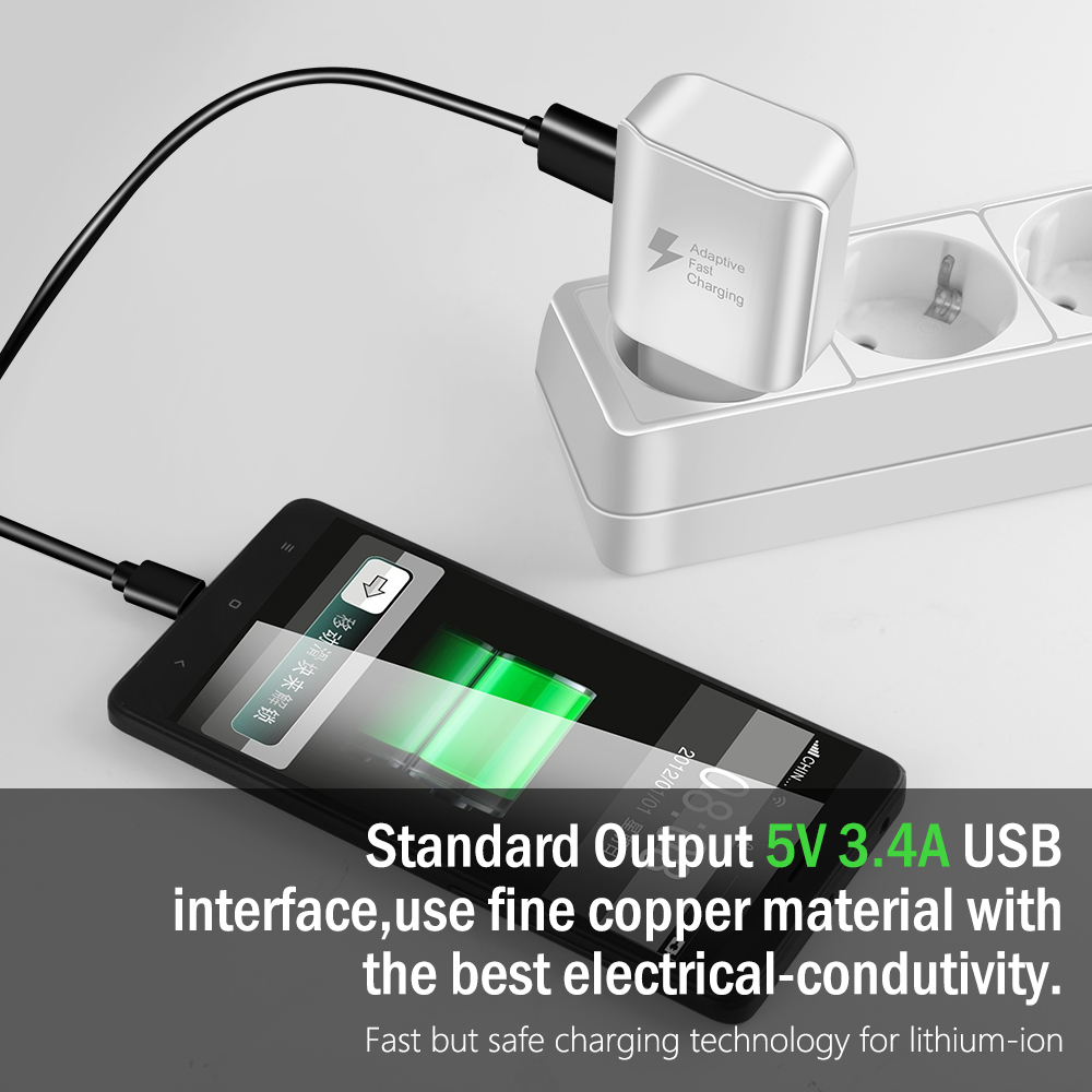 Crouch-Universal-Fast-USB-Charger-EU-US-UK-Plug-Travel-Wall-Mobile-Phone-Charger-Adapter-For(2)