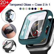 Watch-Case Thin-Protector Series Black 42mm for Apple 5-3-4 PC Frame 40mm Plastic 6-Se