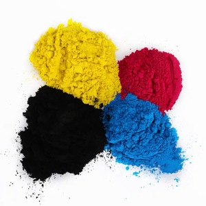 Image 3 - 11.11 Big Sale Color Toner Powder for Brother HL 3140CW HL 3170CDW 3140 DCP9020 9020 DCP 9020CDN 9020CDW 9140CDN 3150CDW