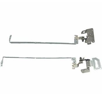 lcd hinges for Acer Aspire E5-511 E5-521 E5-531 E5-551 E5-571 E5-572 FOR Extensa 2509 EX2509 EX2510 TMP256-M 15.6