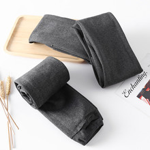 Women Warm Fleece Lined legging plus size Fleece high waist push up winter Fleece Leggings