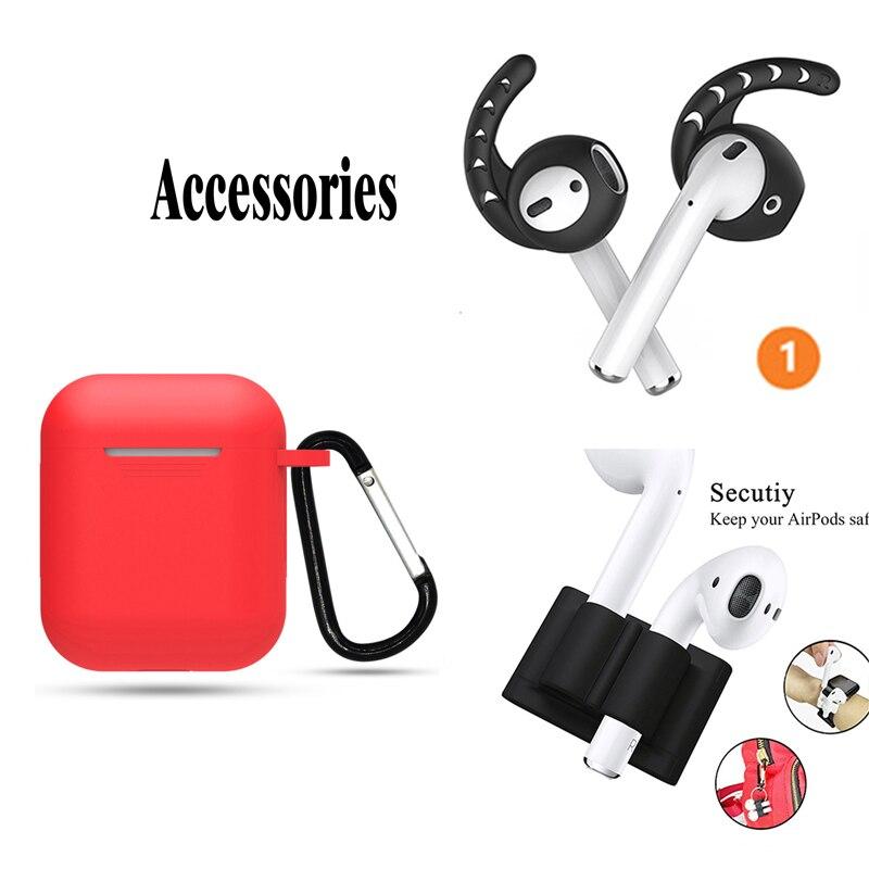 for  case wireless headset earphone professional 1:1 case PK i10 tws  i11 i12 i13 i14 i15 i16 i18 i30 i50 i80 i100