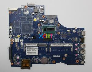 Image 1 - CN 0W6XCW 0W6XCW W6XCW w i5 4200U CPU VBW11 LA 9984P for Dell Inspiron 17R 5737 NoteBook PC Laptop Motherboard Tested