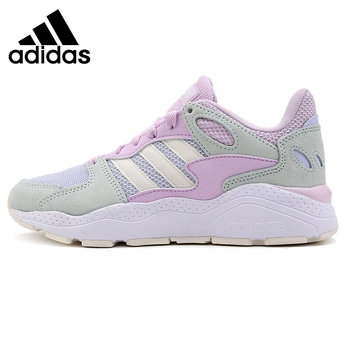 Original New Arrival  Adidas NEO CHAOS Women's  Running Shoes Sneakers original adidas neo label women s pants sportswear