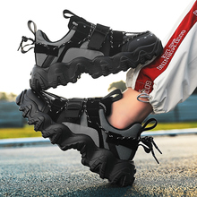 2020 Men Casual Shoes Breathable Sneaker
