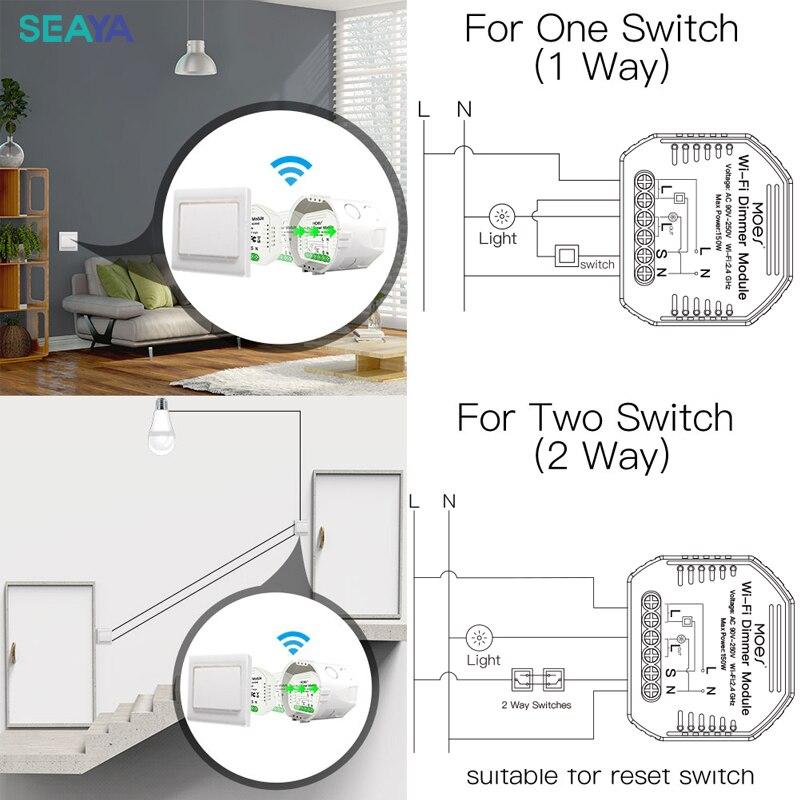 seaya wifi inteligente led luz dimmer 1 01
