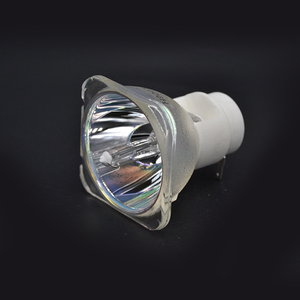 Image 3 - Gran calidad, SP.70701GC01 (260W), 100%, Compatible con proyector, lámpara desnuda, Bombilla para W402, X401