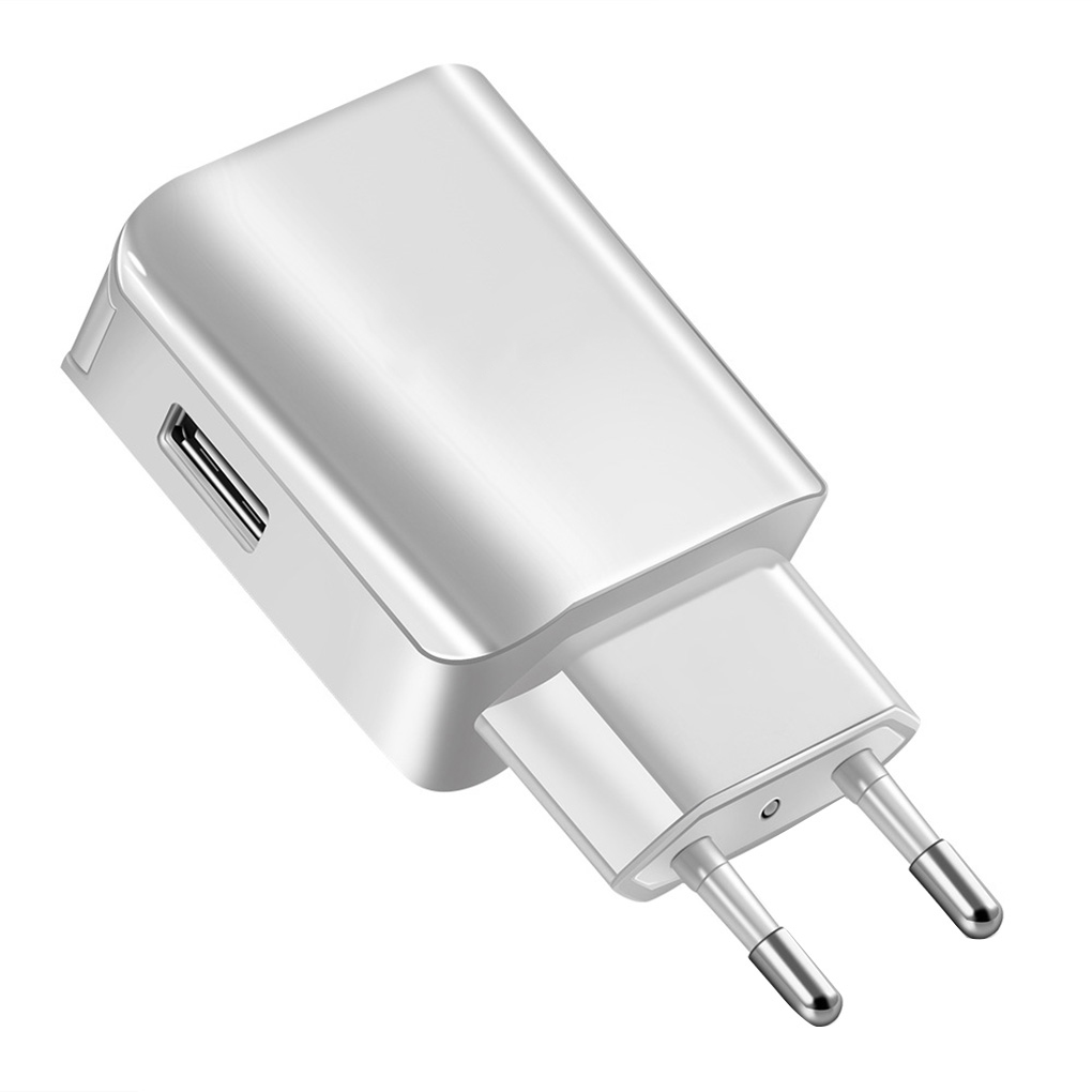 USB Schnelle Ladegerät <font><b>5V</b></font> <font><b>2A</b></font> <font><b>EU</b></font>/Us-stecker Ladegerät Für IPhone Für Samsung Xiaomi Huawei Android Reise Wand schnelle Ladegerät Power <font><b>Adapter</b></font> image