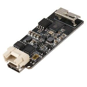 Image 5 - 10 pces ESP32 CAM ESP 32S módulo de série wi fi para wifi esp32 esp32 placa desenvolvimento 5v bluetooth com ov2640 câmera módulo cam