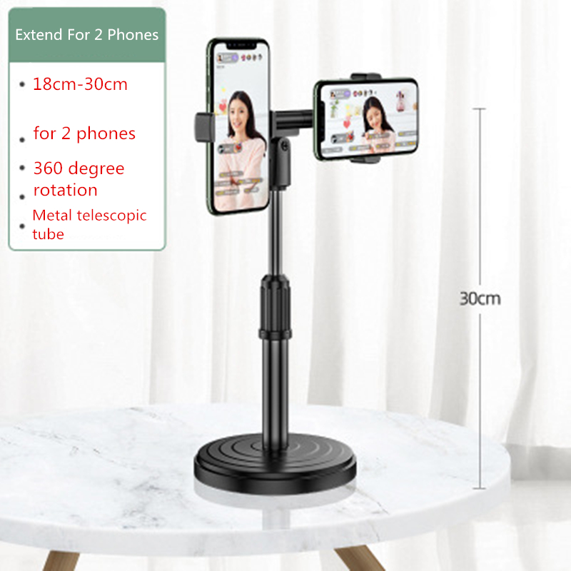 for 2 phones