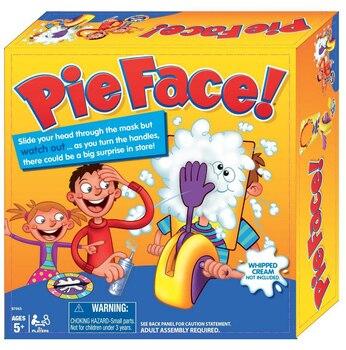 Children's toys Board game