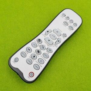 Image 5 - Control remoto Original para proyectores optoma HD28DSE HD151X HDF575 EH200ST HD36 HT26V HD100D HD28DSE UHD620 UHD660 HD300