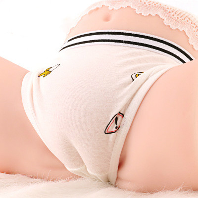 Male Masturbation Big Ass Sexy Doll Non-inflatable Doll TPE Real Vaginal For Men Sexshop Store Sex Dolls Adults Toys Sexdoll
