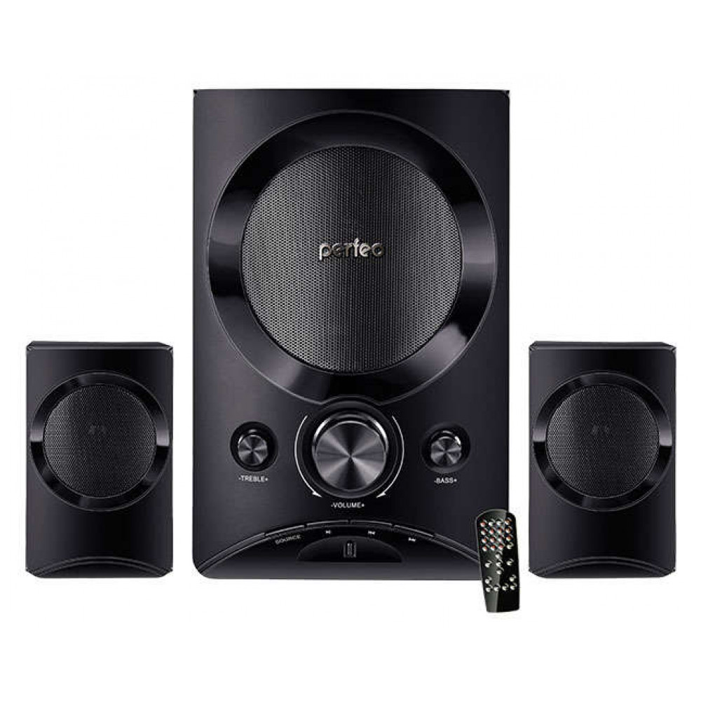 Consumer Electronics Portable Audio & Video Speakers PERFECTFIT 236458